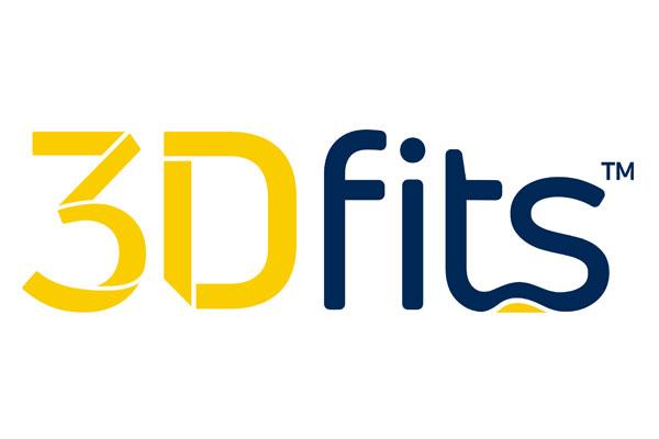 3Dfits